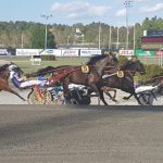 DD-tips Solvalla 23/4